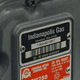 Utility Meter Tags and Badges