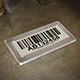 Warehouse Floor Labels and Barcode Labeling Systems