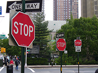 StopSigns_city