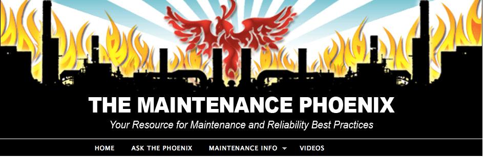Maintenance Phoenix