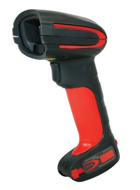 Honeywell Granit 1910i Industrial-Grade Area-Imaging Barcode Scanner Review