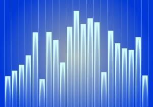 statistical-process