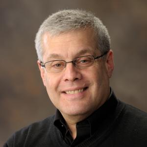 David E. Goldberg