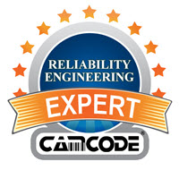 reliability-engineering-expert