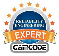 reliability-engineering-expert