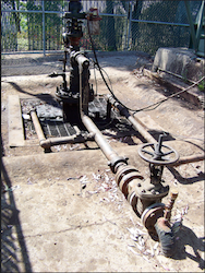 Leak Detection and Repair defined