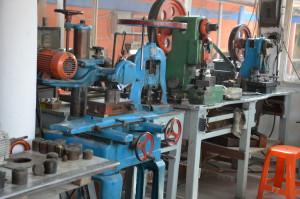 manufacturing-file5551346198605