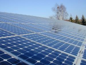 solar-panel-file000917541408