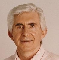 Jim McCallum