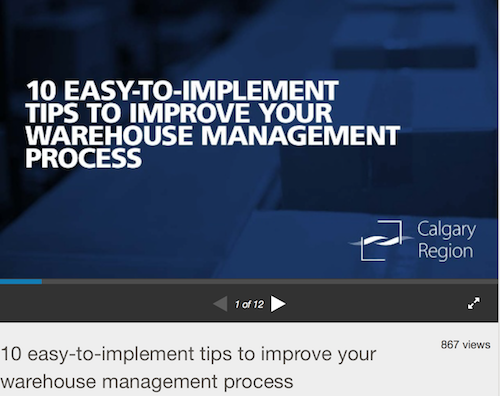 10-easy-to-implement-tips-to-improve-your-warehouse-management-process