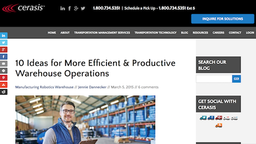 10-ideas-for-more-efficient-and-productive-warehouse-operations