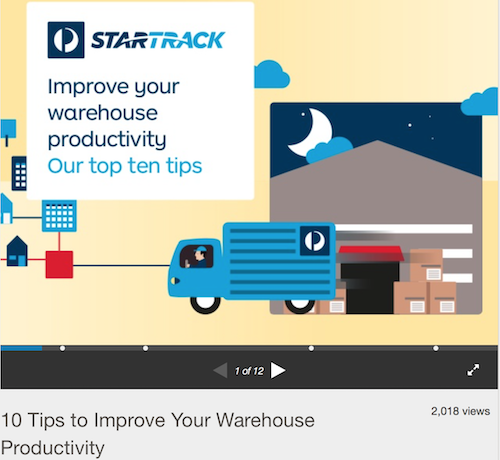 10-tips-to-improve-your-warehouse-productivity