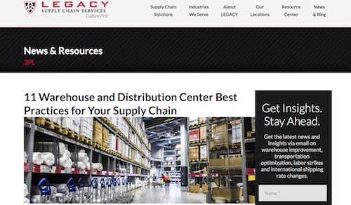 11-warehouse-and-distribution-center-best-practices-for-your-supply-chain