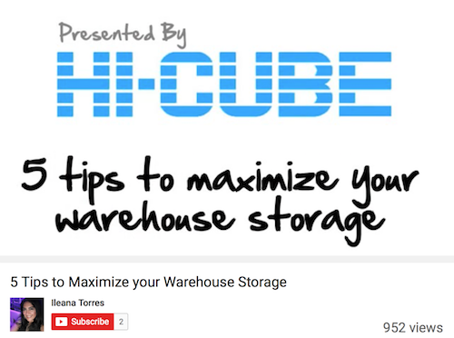 5-tips-to-maximize-your-warehouse-storage