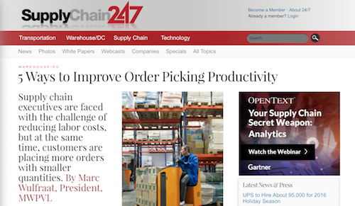 5-ways-to-improve-order-picking-productivity