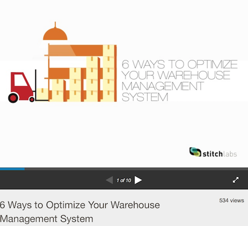 6-ways-to-optimize-your-warehouse-management-system