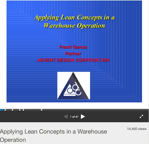 applying-lean-concepts-in-a-warehouse-operation