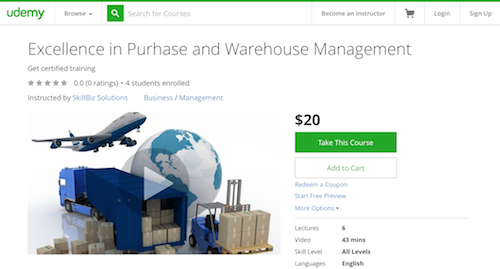 excellence-in-purchase-and-warehouse-management