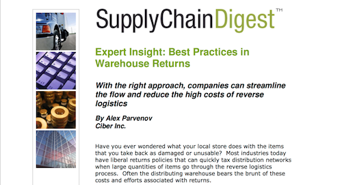 expert-insight-best-practices-in-warehouse-returns