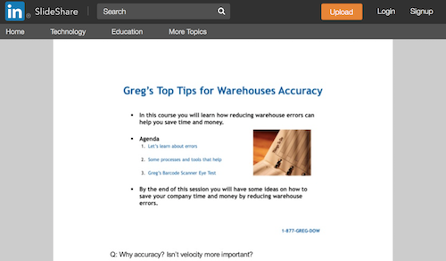 gregs-top-tips-for-warehouse-accuracy