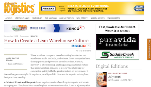 how-to-create-a-lean-warehouse-culture