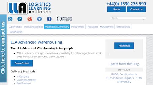 lla-advanced-warehousing