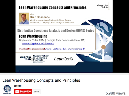 lean-warehousing-concepts-and-principles