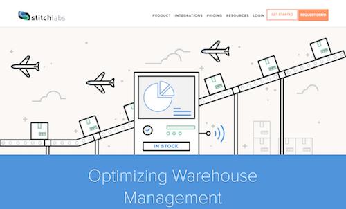 optimizing-warehouse-management