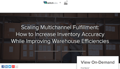 scaling-multichannel-fulfillment-how-to-increase-inventory-accuracy-while-improving-warehouse-efficiencies