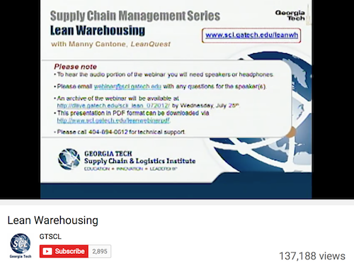 supply-chain-management-series-lean-warehousing-with-manny-cantone