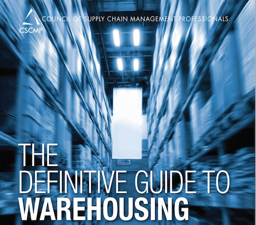 the-definitive-guide-to-warehousing
