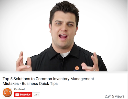 top-5-solutions-to-common-inventory-management-mistakes-business-quick-tips