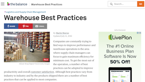 warehouse-best-practices-maximizing-space-utilization