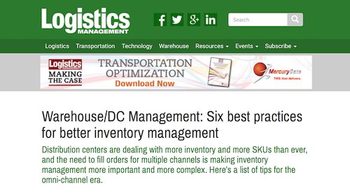warehouse-dc-management-six-best-practices-for-better-inventory-management