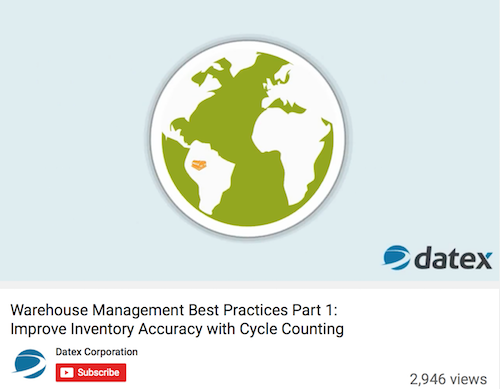 warehouse-management-best-practices-part-1-improve-inventory-accuracy-with-cycle-counting