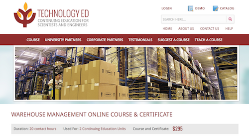 warehouse-management-online-course-and-certificate