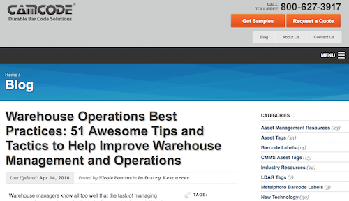 warehouse-operations-best-practices-51-awesome-tips-and-tactics-to-help-improve-warehouse-management-and-operations
