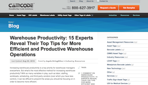 warehouse-productivity-15-experts-reveal-their-top-tips-for-more-efficient-and-productive-warehouse-operations