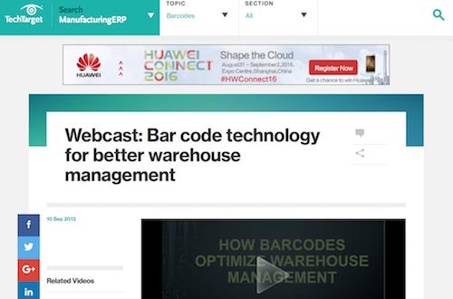 webcast-barcode-technology-for-better-warehouse-management