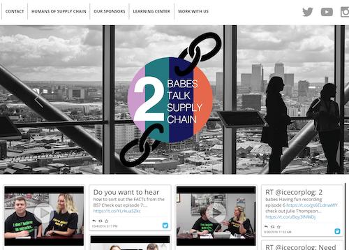 2-babes-talk-supply-chain