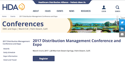 2017-distribution-management-conference-and-expo