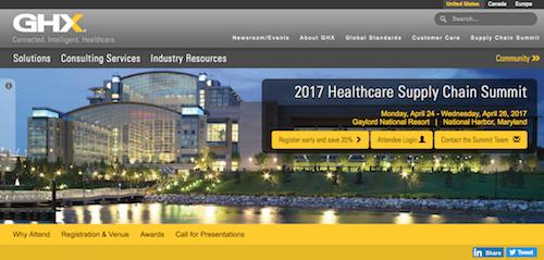 2017-healthcare-supply-chain-summit
