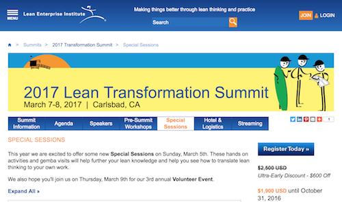 2017-lean-transformation-summit