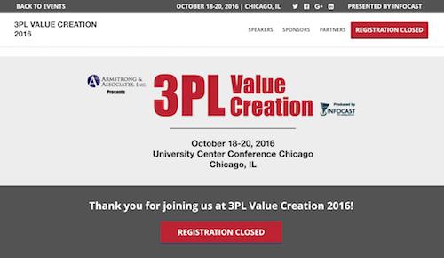 3pl-value-creation-summit