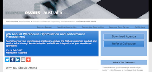 4th-annual-warehouse-optimisation-and-performance-management