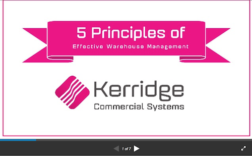 5-principles-of-effective-warehouse-management