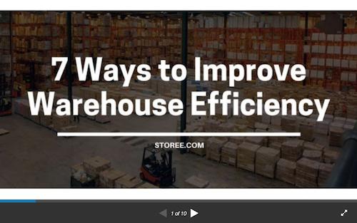 7-ways-to-improve-warehouse-efficiency