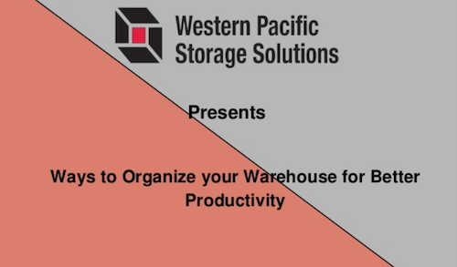7-ways-to-organize-you-warehouse-for-better-productivity