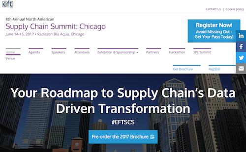 8th-annual-north-american-supply-chain-summit-chicago