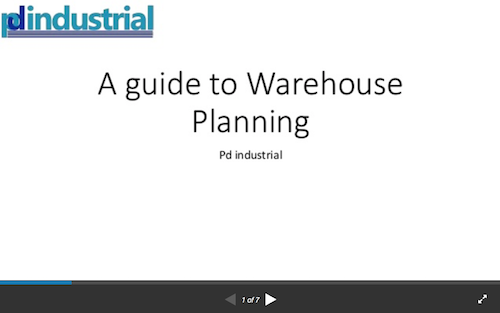a-guide-to-warehouse-planning